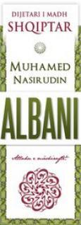 Allahu të mëshiroftë shejh Alban!